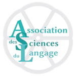 ASL_4.png