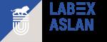 LABEX_ASLAN2.png