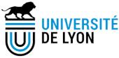 UL_3.png